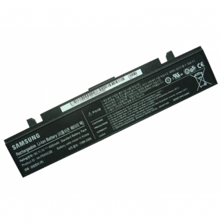 Samsung Original Akku/Batterie R610 NP-R610-AS01DE 4000mAh