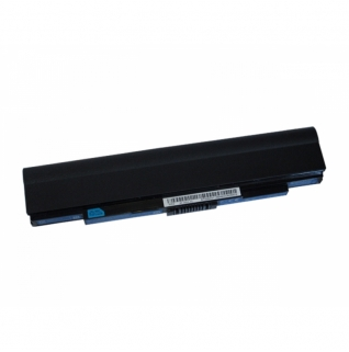 Packard Bell Original Akku/Batterie 4400mAH DOT A