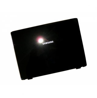 Samsung Displaydeckel R510 NP-R510-AS02DE