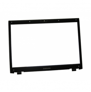 Samsung Displayrahmen R560 NP-R560-AS02DE