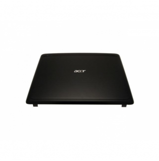 Acer Displaydeckel Aspire 7520