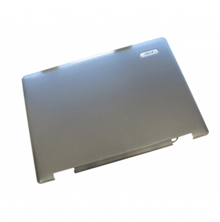 Acer Displaydeckel Extensa 7630