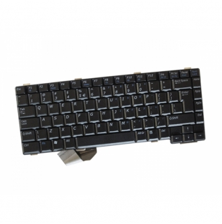 Packard Bell Tastatur (US/International) EasyNote S5-Serie
