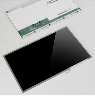LCD Display (glossy) 13,3 B133EW01 V.4