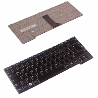 Samsung Tastatur (Deutsch) Q310 NP-Q310-AS03DE