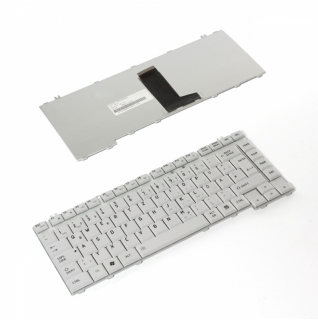 Toshiba Tastatur (Deutsch) Satellite A200-1TJ