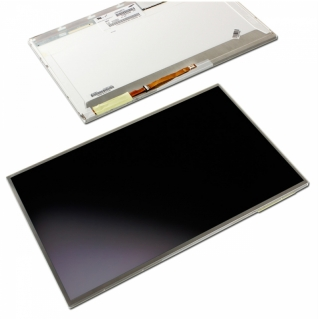 LED Display (matt) 15,4 LTN154AT12-001