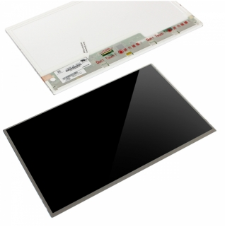 LED Display (matt) 15,4 N154C6-L02