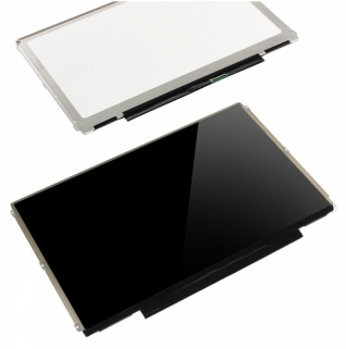 LED Display (glossy) 13,3 LP133WX2 (TL)(E1)
