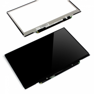 LED Display (glossy) 13,3 LP133WX2 (TL)(CA)