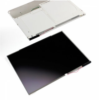 LCD Display (matt) 15,0 LP150X1 (G2CP)