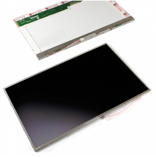 LCD Display (matt) 15,4 B154SW01 V.9
