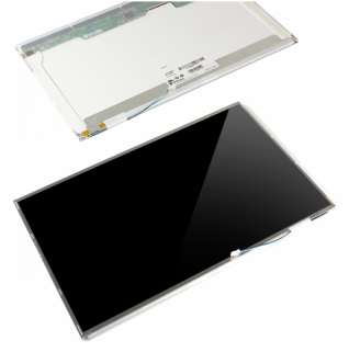 LCD Display (glossy) 15.4 LP154WE2-TLA3
