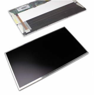 Sony Vaio LED Display (matt) 18,4 VGN-AW2XRY/Q