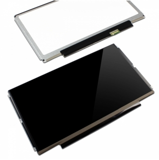 Sony Vaio LED Display (glossy) 13,3 VPCSB1A7E