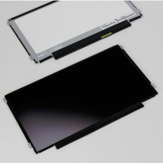 "LED Display (matt) 11,6"" N116BGE-L31"