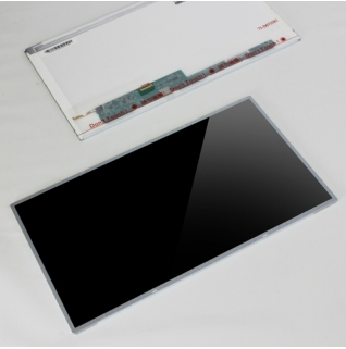 LED Display (glossy) 15,6 B156XTN01.0