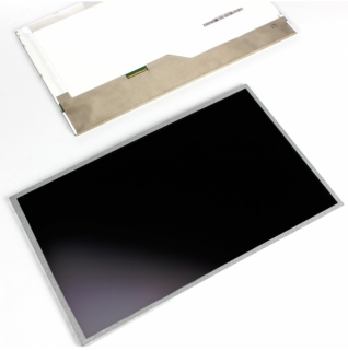 LED Display (matt) 14,1 B141EW05 V.1