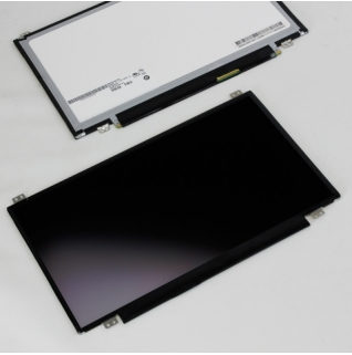 Acer LED Display (matt) 11,6 Aspire One 722