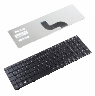 Acer Tastatur (Deutsch) TravelMate P253-MG