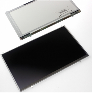 Samsung LED Display (matt) 13,3 NP530U3B-A04NL
