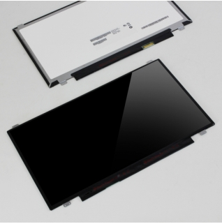 Acer LED Display (glossy) 13,3 Aspire S5-391