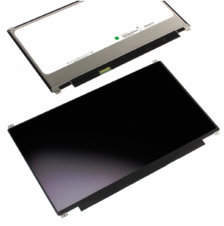 LED Display (matt) 13,3 N133HSE-EA1