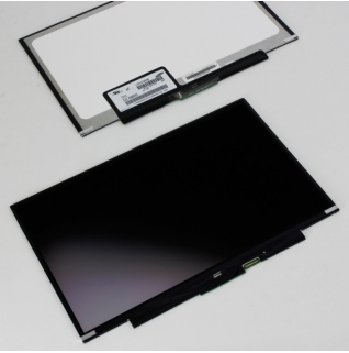 LED Display (matt) 14,1 LTN141BT08