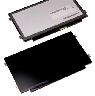 LED Display (matt) 10.1 N101L6-L0D