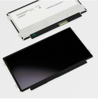 LED Display (matt) 10,1 B101XTN01.1