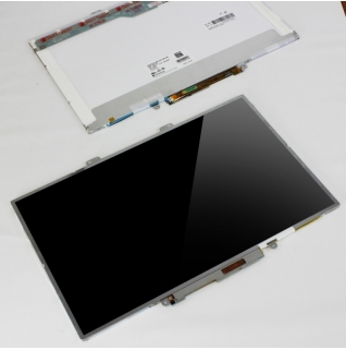 LCD Display (glossy) 17.1 LP171WU1-TLA2