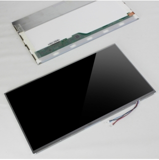 LCD Display (glossy) 18,4 LTN184HT01