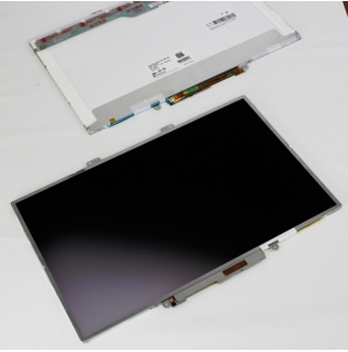 LCD Display (matt) 17 LTN170CT03