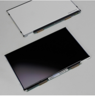 Toshiba LED Display (matt) 12,1 Portege R500