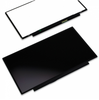 "Sony Vaio LED Display (matt) 13,3"" SVS13A2Z9RS"