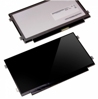 Acer LED Display (glossy) 10,1 Aspire One D255
