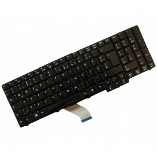 Acer Tastatur (Deutsch) Aspire 8920G