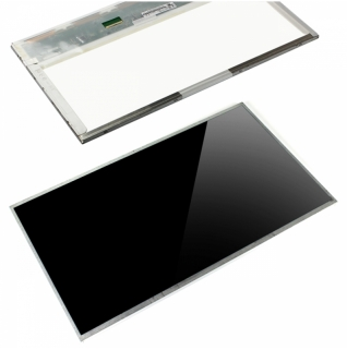 Asus LED Display (glossy) N61JV-JX007V