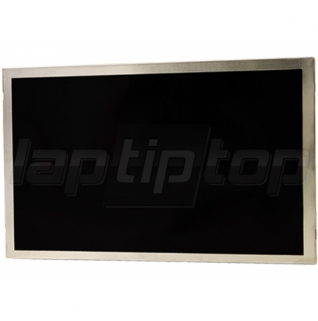 LED Display 8,9 A089SW01