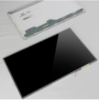 LCD Display (glossy) 17,1 LTN170WX-L05-E