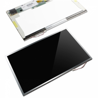 LCD Display (glossy) 14,1 CLAA141WB02
