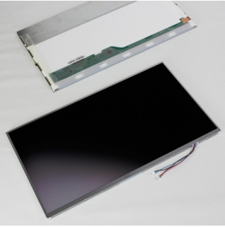 HP LCD Display (matt) 18,4 Dual Lamp Pavilion DV8-1080ED (VL125EA#ABH)