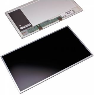 HP LED Display (matt) 15,6 G62-B64SG (XF367EA#ABD)