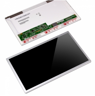 HP LED Display (glossy) 10,1 Mini 210-1020SW (WH498EA#AKD)