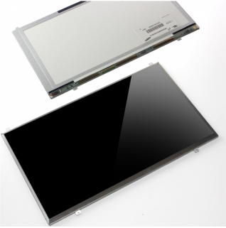 HP LED Display (glossy) 13,3 Pavilion DV3630EG (FW739EA#ABD)