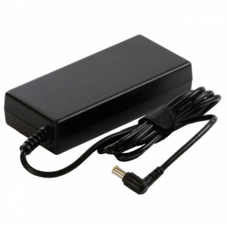 Sony Vaio Netzteil/AC Adapter PCG-F50A/BP 19,5V 4,7A