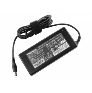 Toshiba Netzteil/AC Adapter Satellite A100-692 PSAA9E-09900QGR 15V