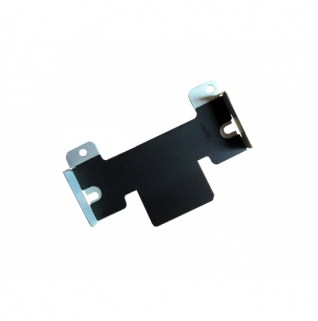Samsung HDD Bracket R710 NP-R710-AS05DE