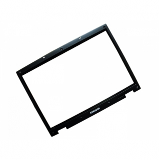Samsung Displayrahmen R710 NP-R710-AS09DE