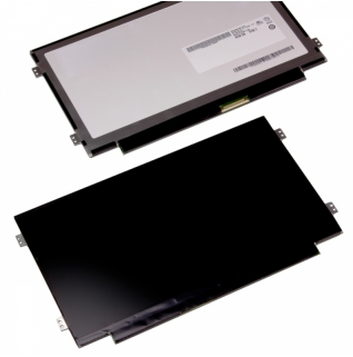 Samsung LED Display (matt) 10,1 NC110 NP-NC110-A01DE